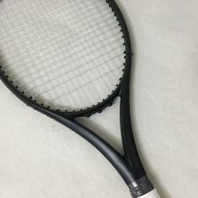 Buy ZARSIA customs 100% carbon fiber tennis racket Taiwan OEM racquet 300g Nadal