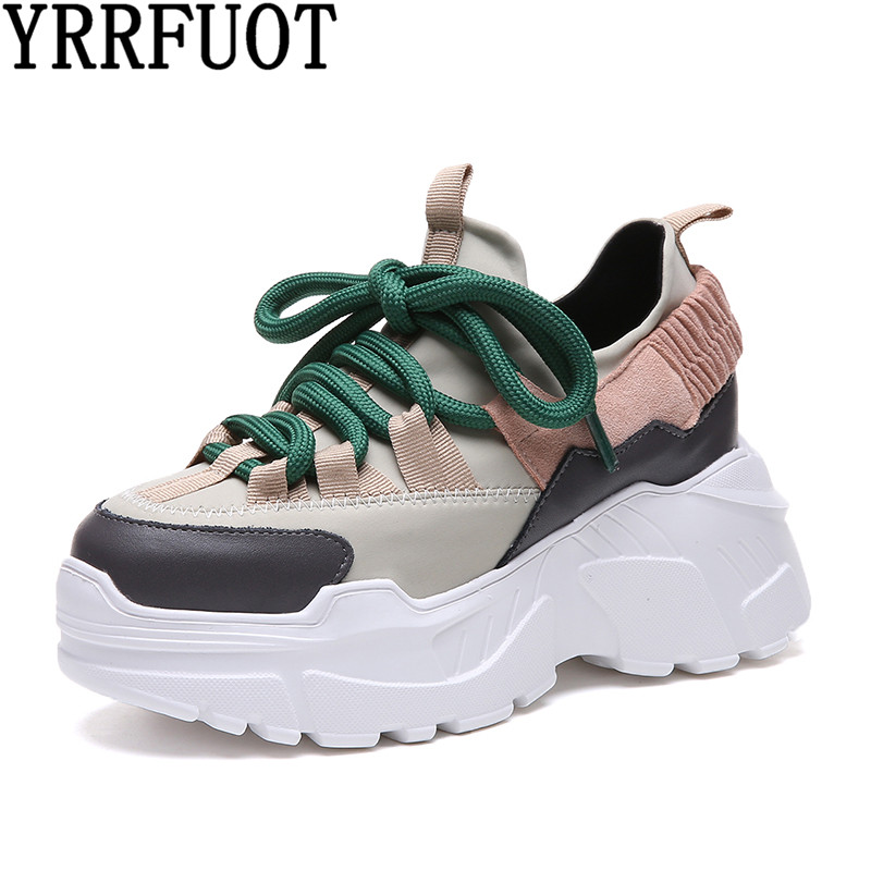 YRRFUOT Women Sneakers  Brand Air Mesh Comfortable Fashion Sneaker For Woman Spring Flats Shoes Zapatos Mujer Sneakers For WomenYRRFUOT Women Sneakers  Brand Air Mesh Comfortable Fashion Sneaker For Woman Spring Flats Shoes Zapatos Mujer Sneakers For Women