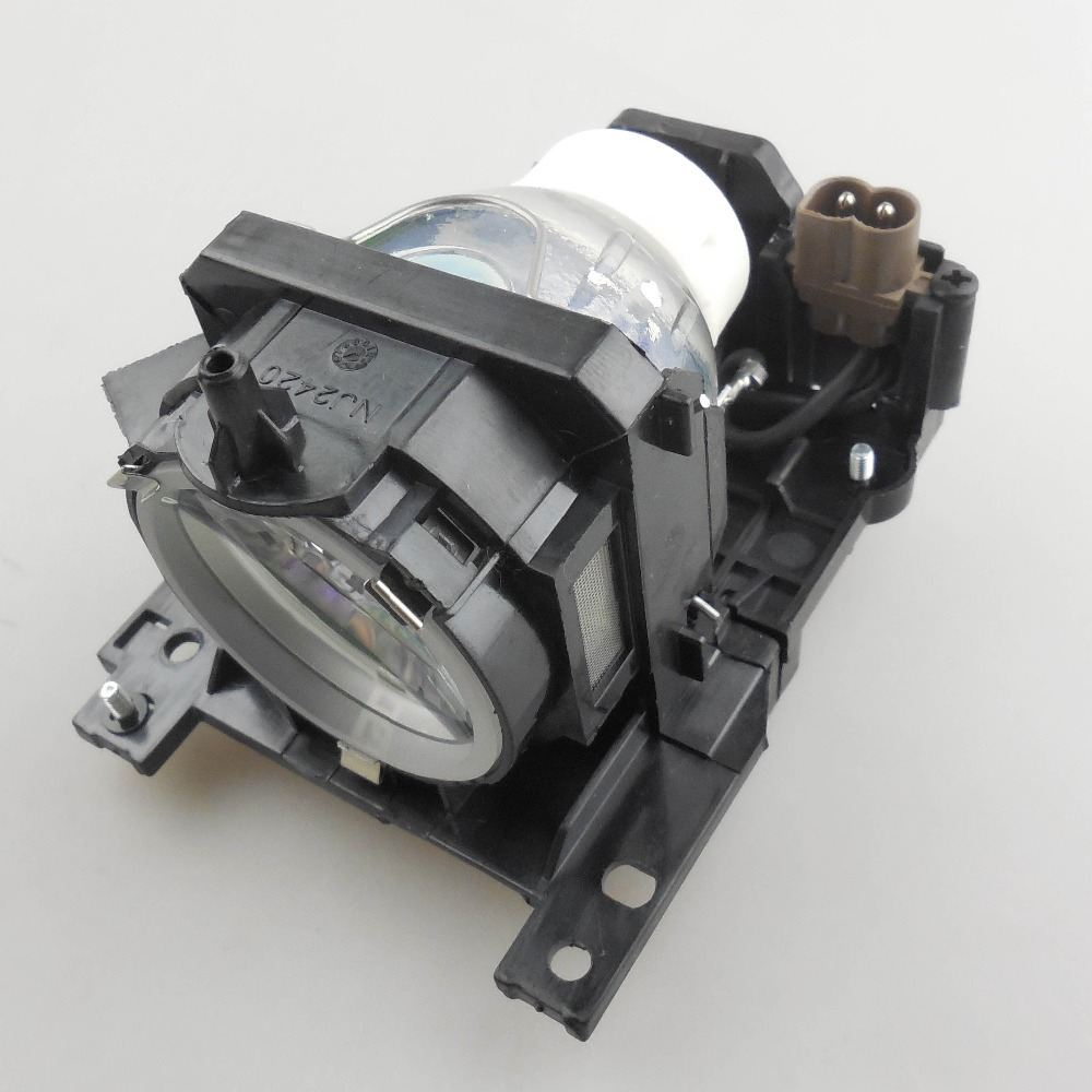 Original Projector Lamp RLC-031 for VIEWSONIC PJ758 / PJ759 / PJ760 rlc 031 for viewsoni c pj758 pj759 pj760 compatible lamp with housing free shipping