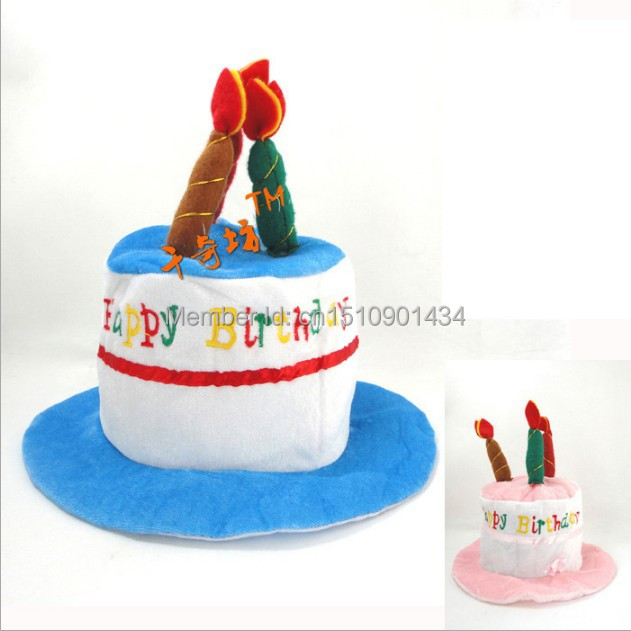 New Coming Free Shippind Birthday Gift Decoration For Kids Birthday