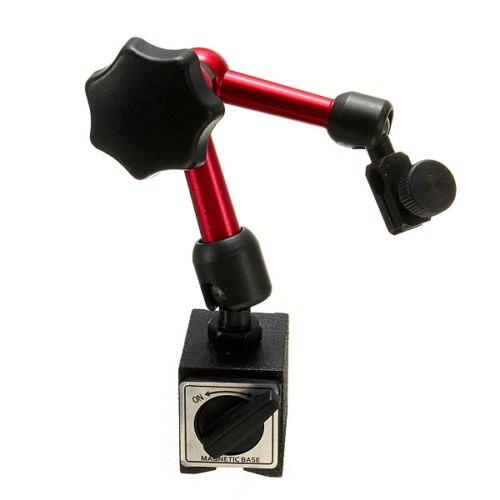 стрелочный индикатор магнитным основанием
