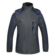 Waterproof pullover jacket online shopping-the world largest