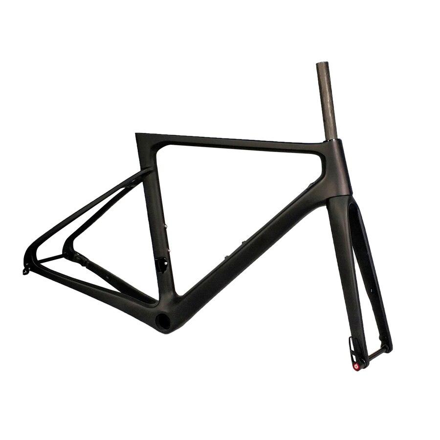 carbon-frame