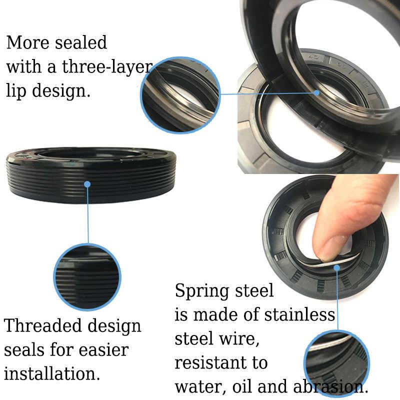 Oil Seal 52 x 30 x 8