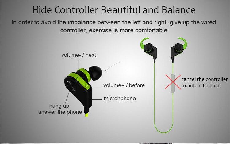 v8-bluetooth-earphone-headphone_08
