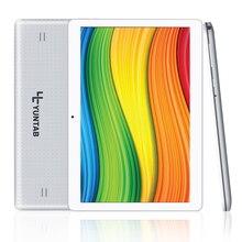 Yuntab 10.1'' K107 Android 5.1Tablet 1GB+16GB Quad-Core Phablet Sliver Color Unlocked Dual Sim Card Slots Bluetooth GPS
