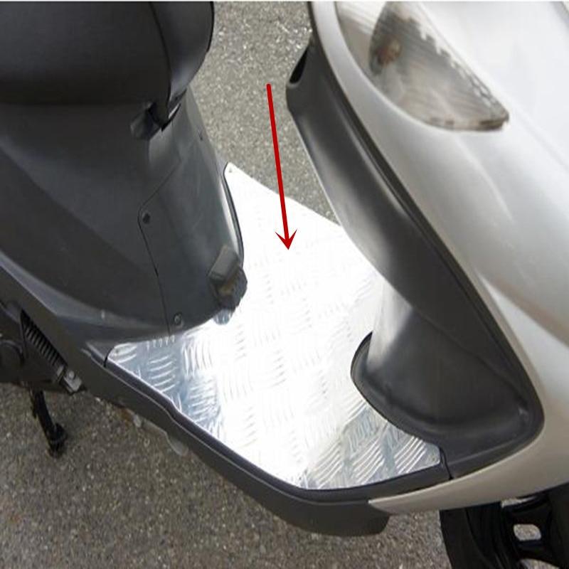 Motorcycles Accessories For SUZUKI…