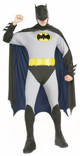 2016 Batman VS Superman  men Cosply Costumes kids Halloween Dress Party Clothing Carnival Hansome