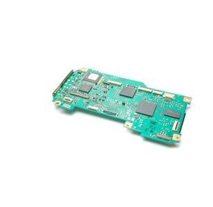 REE SHIPPING D5000 motherboard for nikon D5000 main board D5000 mainboard Repair PartREE SHIPPING D5000 motherboard for nikon D5000 main board D5000 mainboard Repair Part