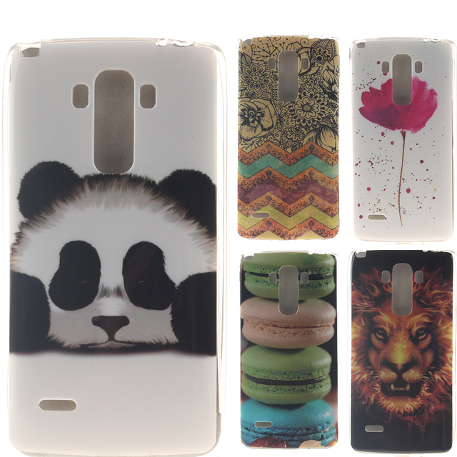 low priced 7dced 0803d US $2.79 |For LG G4 Stylus Case Cover Cute Cartoon Panda Soft Silicone TPU  Back Phone Cover Case For Fundas Coque LG G4 Stylus Case-in Fitted Cases ...