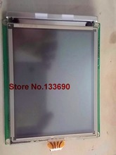 1pcs SH320240C SH320240CFWB GB K02 with touch screen 8080 Parallel port original Display Panel tp 061 05 un tp 061 05un
