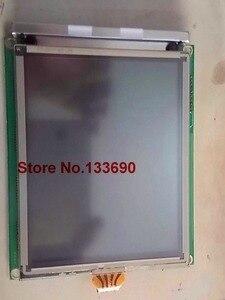 Image 1 - 1pcs SH320240C SH320240CFWB GB K02 with touch screen 8080 Parallel port original Display Panel tp 061 05 un tp 061 05un