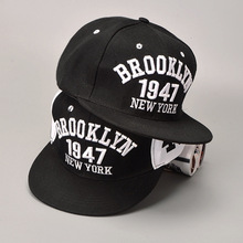 1947 бейсбольная кепка в Бруклинском стиле, Спортивная Кепка, бейсболка Gorras planas, кепка s, Нью-Йорк, хип-хоп кепка с якорем