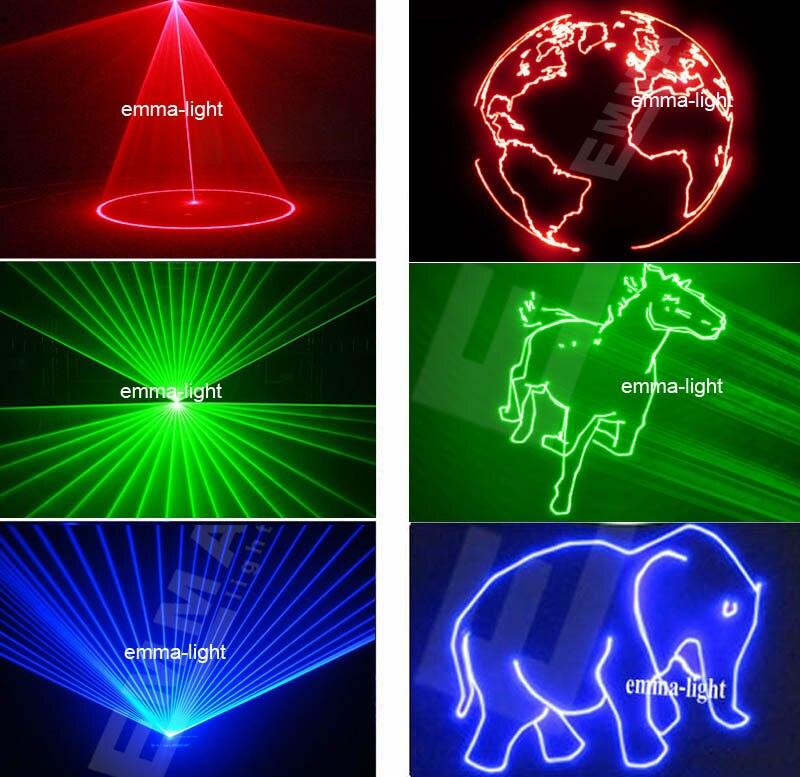 Proiettore Luci Laser Natale.Rgb Luci Di Natale Proiettore Laser Ad Alta Potenza Attivita All