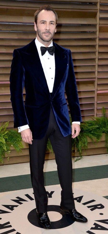 Online Get Cheap Velvet Blue Prom Suit -Aliexpress.com | Alibaba Group