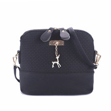 Fashional Shoulder Bag