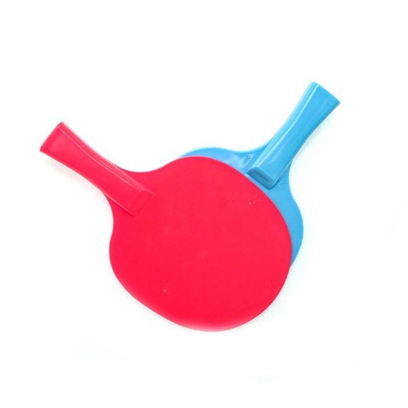 Elastic Soft Shaft Table Tennis Ball Training Machine Single Table Tennis Training Device