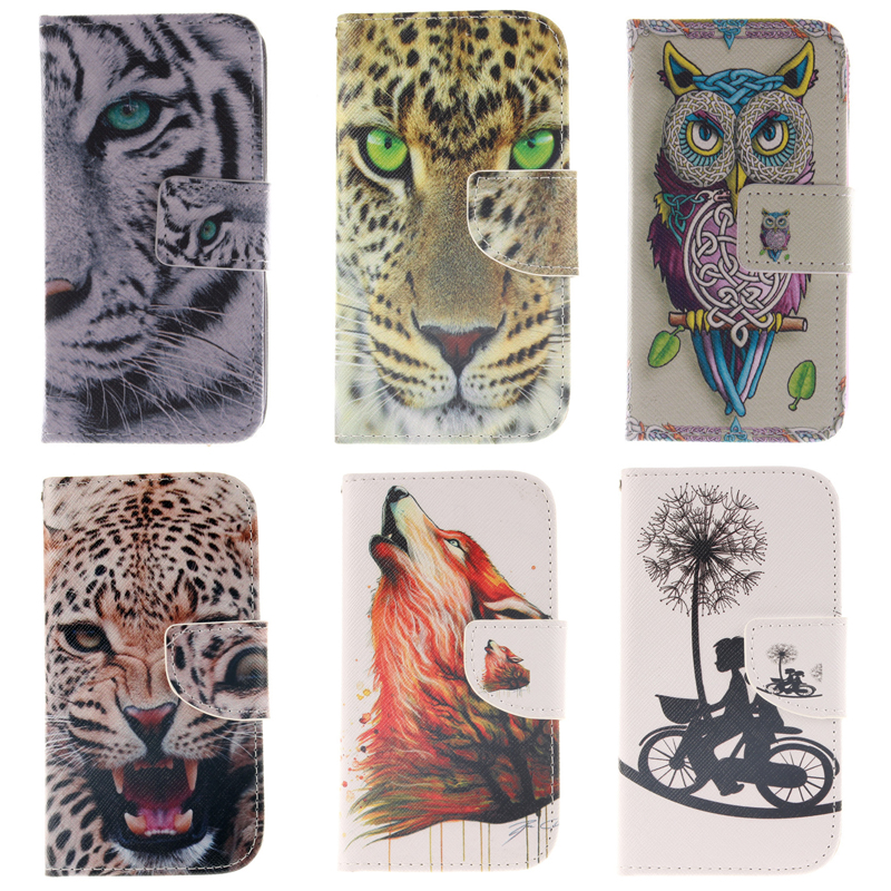 buy flip case for coque samsung galaxy. Black Bedroom Furniture Sets. Home Design Ideas