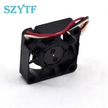 new  MF15B-05LA 5V 0.03A 1.5cm 15mm 1505 15x15x5mm mini micro fan server cooling fan