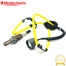 Oxygen Sensor O2 Lambda 234000-7162 2340007162 36532-RAC-U03 For Japanese car oxygen cell sensor