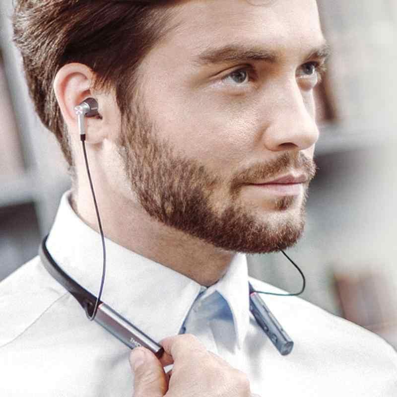 XIAOMI 1 więcej E1001BT potrójne kierowcy słuchawki douszne bezprzewodowe Bluetooth poziom hałasu-anuluj słuchawki do telefonu komórkowego