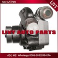Power Steering Pump for Car FORD TRANSIT  2.0 DI 2000-2006 1C153A674AD 1C15-3A674-AD 32-76569 32-76585