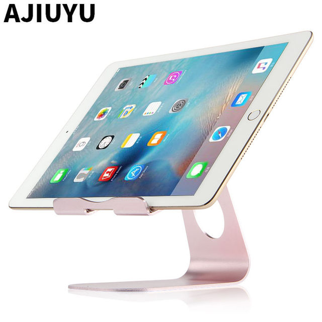 Tablet Pc Stand Metal Stent Support For Apple Ipad Pro 10 5 Inch