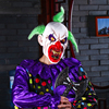 Scary-Clown-Mask-Full-Face-Party-Mask-5