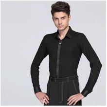 eaf45651d Promoción de Los Hombres Adultos De Camisas - Compra Los Hombres ...