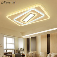 Surface Mount Ceiling Lights Fixture Remote Control Or Switch Led Lamp Ceiling Lamp Noverlty Luminaria Teto