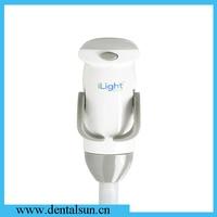 Suction iLight Shining self suction/dental light Suction machine/dental self suntion unit
