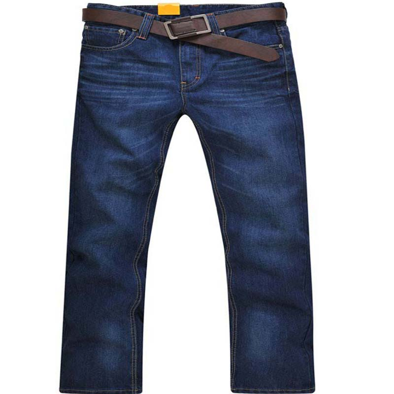 Popular Jeans Brands for Juniors