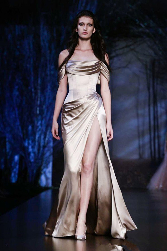 Popular Couture Evening Dress-Buy Cheap Couture Evening Dress lots ...