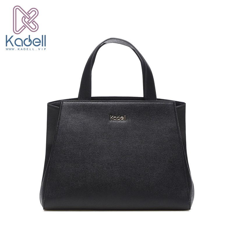Kadell Designer Shell Handbags High Quality Female Leather Tote Business Shoulder Bags Luxury Ladies Hand Bags Bolsa Feminina mara s dream 2018 luxury handbags women bags designer high quality canvas casual tote bags shoulder bags female bolsa feminina