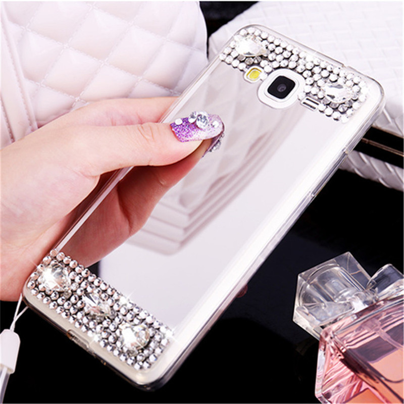 For-Samsung-J3-J5-J7-2016-2017-Prime-Pro-Handmade-Bling-Diamond-Rhinestone-Soft-TPU-Mirror.jpg_640x640 (1)