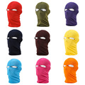 2016 Riding Hood Female Male CS Counter Face Masked Men Hat Winter Autumn UV Sunscreen Caps Mask Skullies Beanies Solid