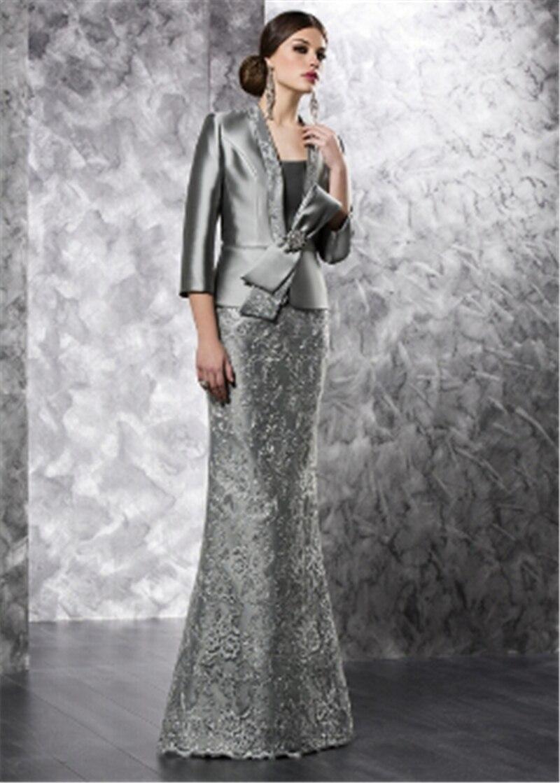 elegantes para bodas de plata