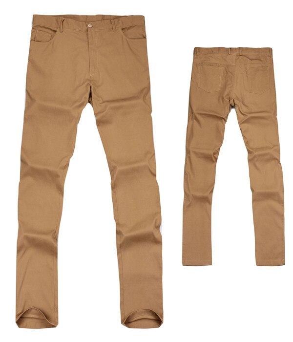 mens khaki pants sale - Pi Pants