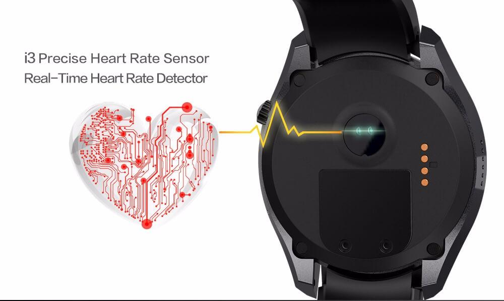 IQI I3 3G Smart Watch (15)
