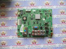 PS51D490A1 motherboard BN41-01590B BN94-04345A screen S50HW-YB07