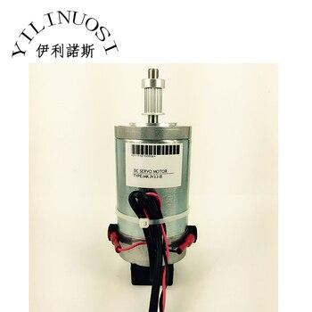 MIMAKI Servo Motor for Mimaki JV33 / JV4 / TS2 / TS34 Printer Parts