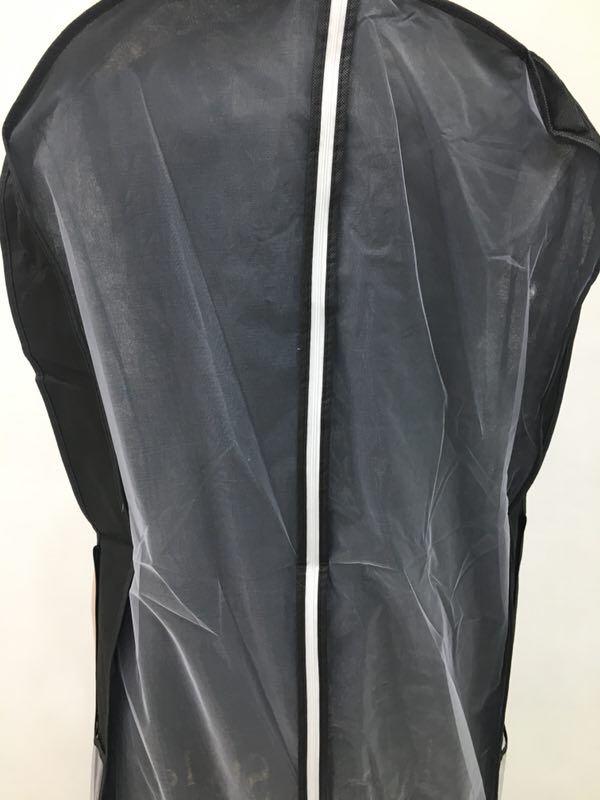 4 Hoops Ball Gown Petticoats Cheap Black Petticoat Crinoline Underskirt Big Ruffle Wedding Accessories Womans Tulle Underskirts