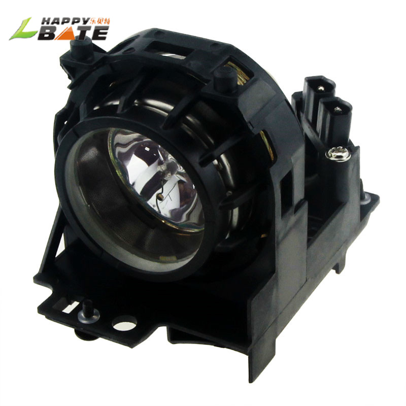 HAPPYBATE DT00621 Projector Replacement Lamp with High Quality Bulb and Housing for CP-S235/ CP-S235W/ HS900 Projectors sp lamp 088 high quality projector replacement lamp bulb with housing for i nfocus in3138hd vip280 happybate