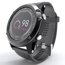T2 Bluetooth Smart Watch Men IP68 Waterproof heart rate Relojes relogio reloj inteligente Wearable Device Smartwatch For Android