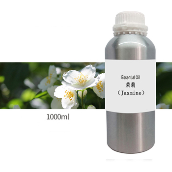 Famous brand oroaroma natural jasmine essential oil Increase skin elasticity relieve menstrual stretch marks scars jasmine oil