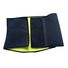 DropShipping New Women Neoprene Shapewear Push Up Vest Waist Trainer Tummy Belly Girdle Hot Body Shaper Waist Cincher Corset