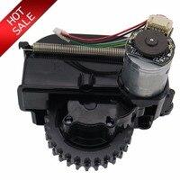 Original Right Wheel Robot Vacuum Cleaner Parts Accessories For Ilife V3 V5 V3 X5 V5s Robot