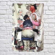 Buy old school posters and get free shipping on AliExpress com