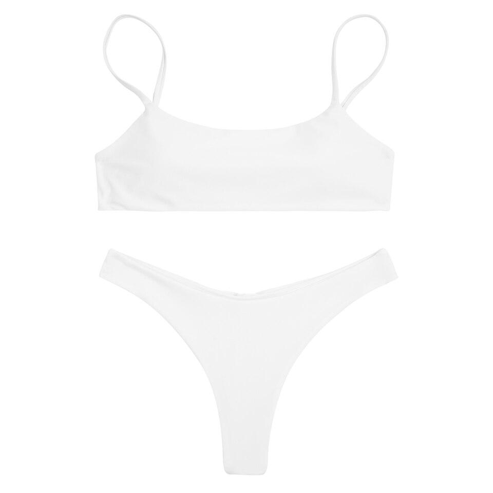 HTB12goHaqmWBuNkHFJHq6yatVXak - FREE SHIPPING  Swimsuit Brazilian Beach Wear Bathing Suits Swimming Suit Vintage JKP416