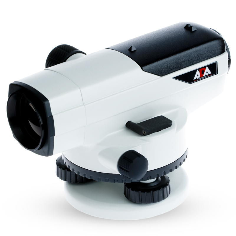 Optical leveler ADA PROF X32 теодолит ada prof x15